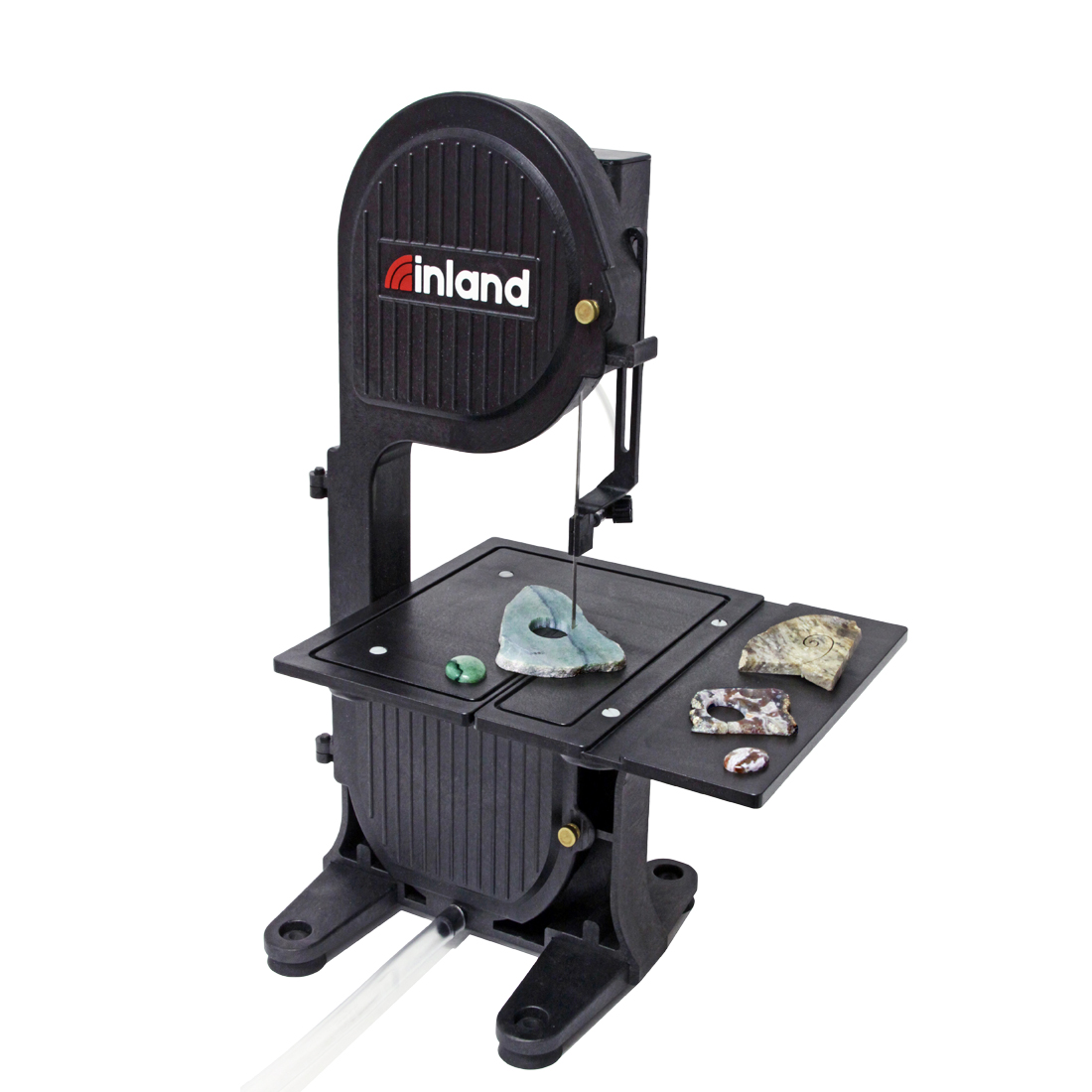 Inland DB-100 Diamond Band Saw