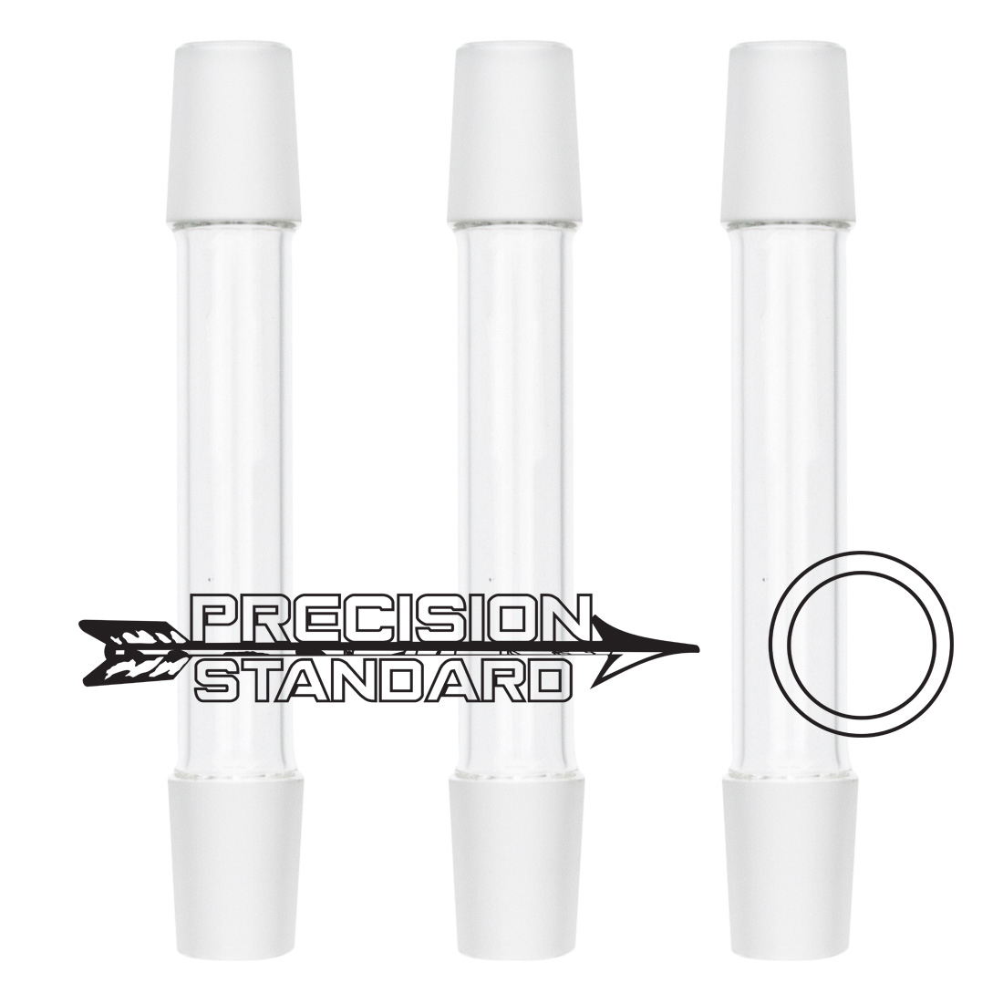 Precision 19/26 Male GG Joint