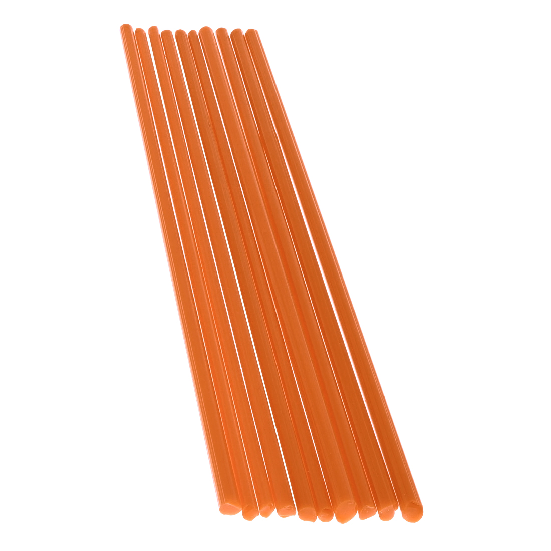 Indian Marigold Rod