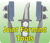 Joint Forming Tools