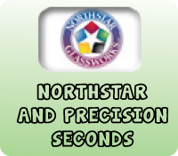 NORTHSTAR AND PRECISION SECONDS