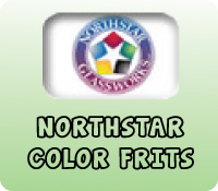 NORTHSTAR COLOR FRITS