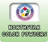 NORTHSTAR COLOR POWDERS