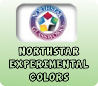 NORTHSTAR EXPERIMENTAL COLORS