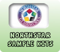 NORTHSTAR SAMPLE KITS