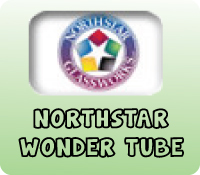 NORTHSTAR WONDER TUBE