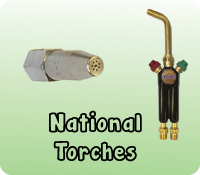 NATIONAL TORCHES