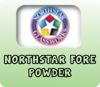 NORTHSTAR FORE POWDER