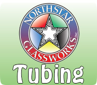 NORTHSTAR COLORED TUBING