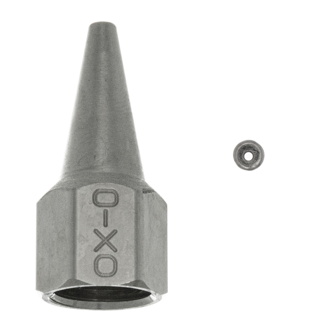 "OX-0 Tip for National Torch (.032"")"