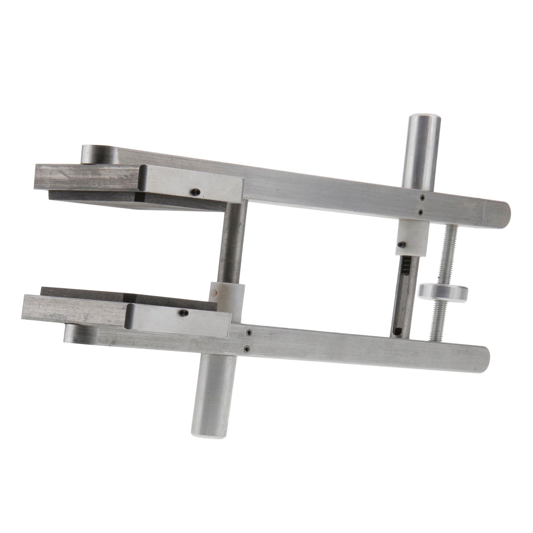 Perfectly Parallel Masher 2x2""