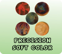 PRECISION SOFT COLOR