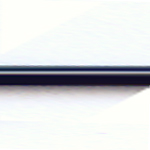 REDUC ROD 2-4mm LT SILVER BLUE CANE