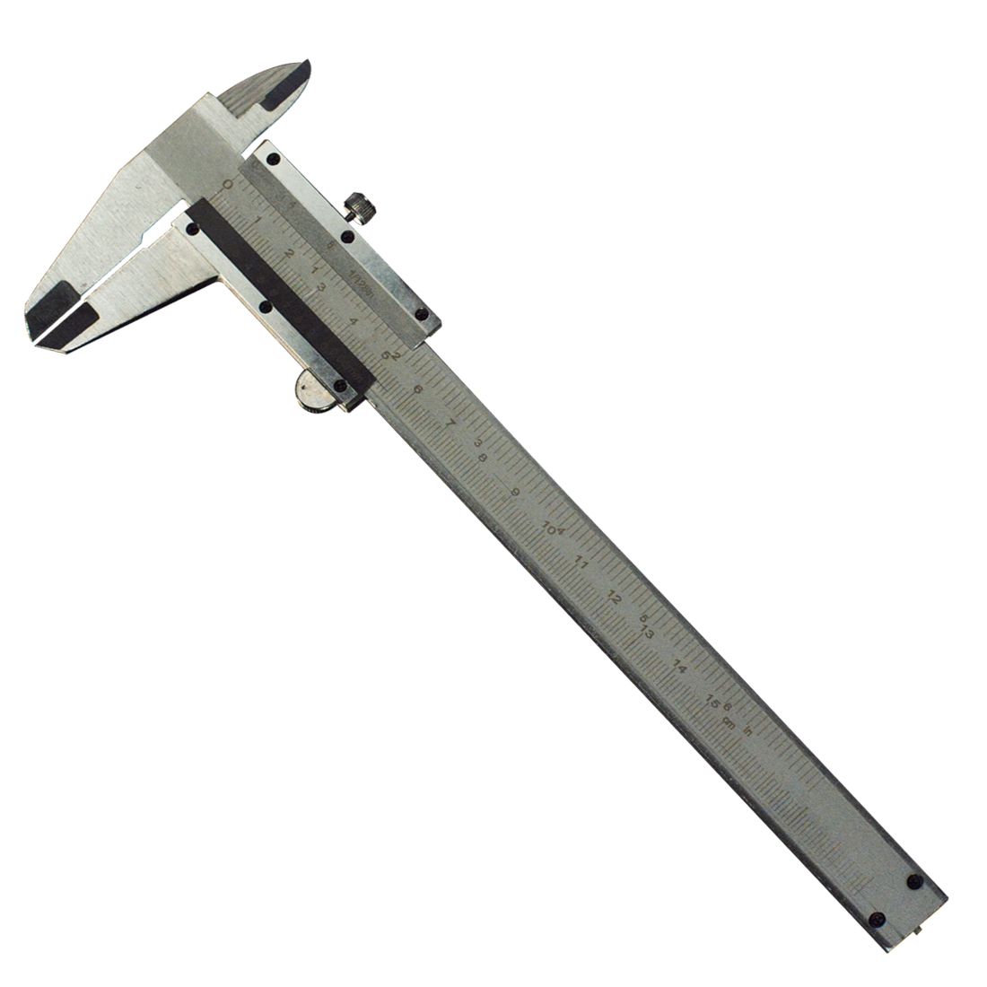 "SE Vernier Caliper (Up to 6"")"