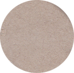 BROWN BEIGE ENAMEL FOR EFFETRE 104C