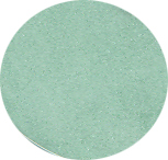 GRAY BLUE GREEN ENAM/EFFETRE 104C