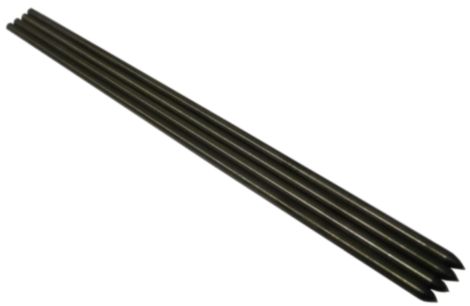 "1/8"" Replacement Tungsten Pick"