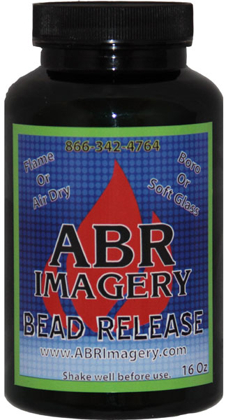 ABR Bead Release - 16oz.