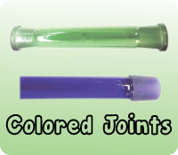 COLORED JOINTS