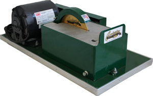 "6"" Trim Saw & Grinder 110 Volts"