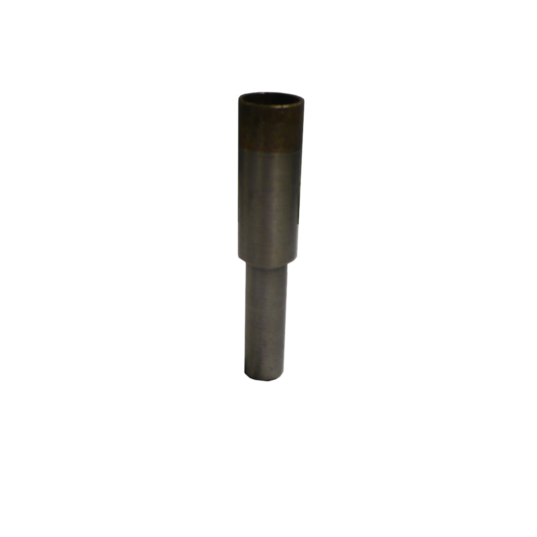14mm Sintered Straight Bit