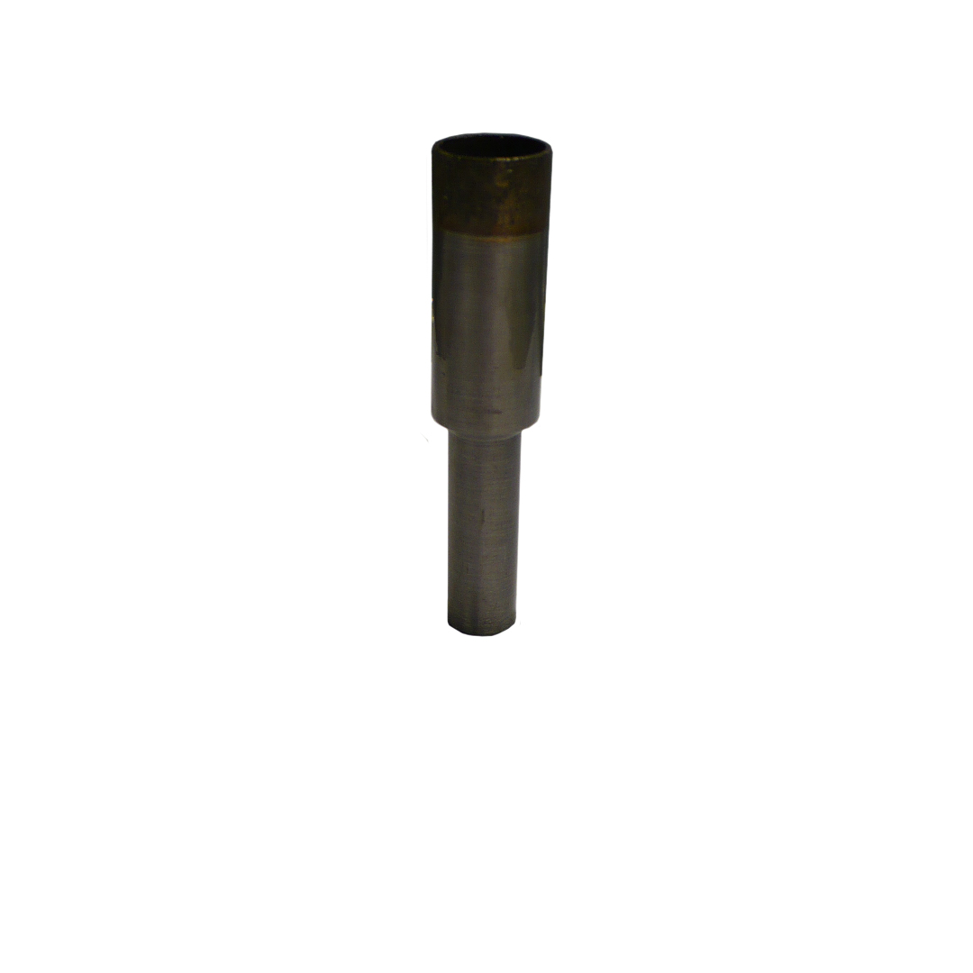 15mm Sintered Straight Bit
