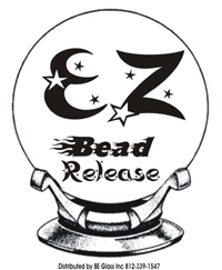 EZ-Bead Release Additive - 2oz