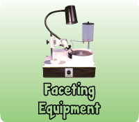 FACETING EQUIPMENT