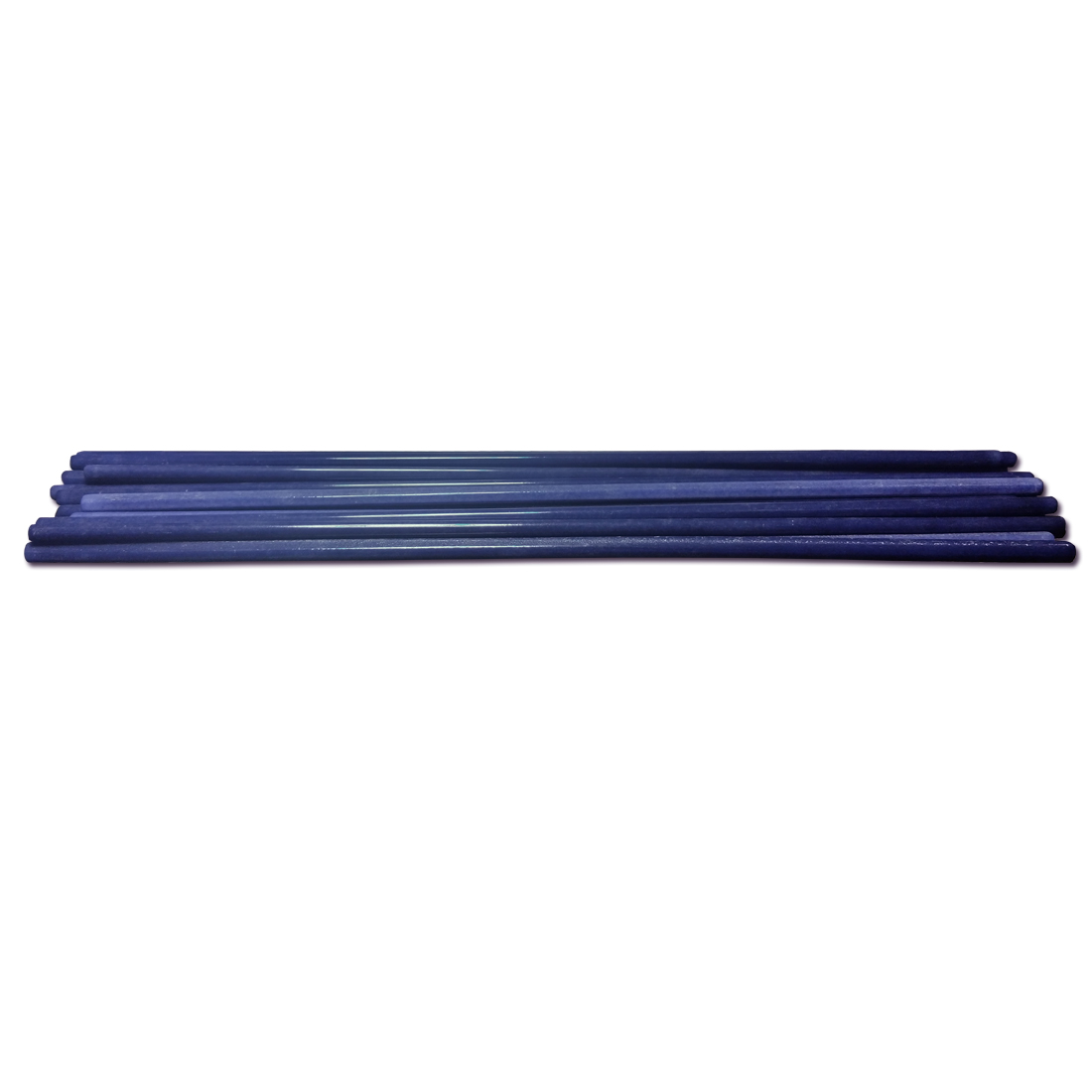 Dark Blue Boro Bars (Indian)