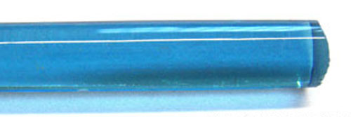 Kugler Aquamarine Rod