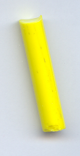 Kugler Dense Yellow Rod