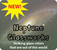 NEPTUNE GLASSWORKS