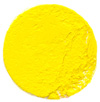 Pixie Dust Bright Yellow - #683