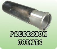 PRECISION JOINTS