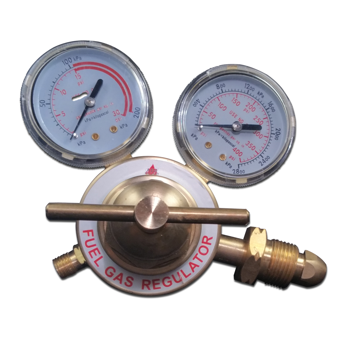 Fuel / Propane Regulator