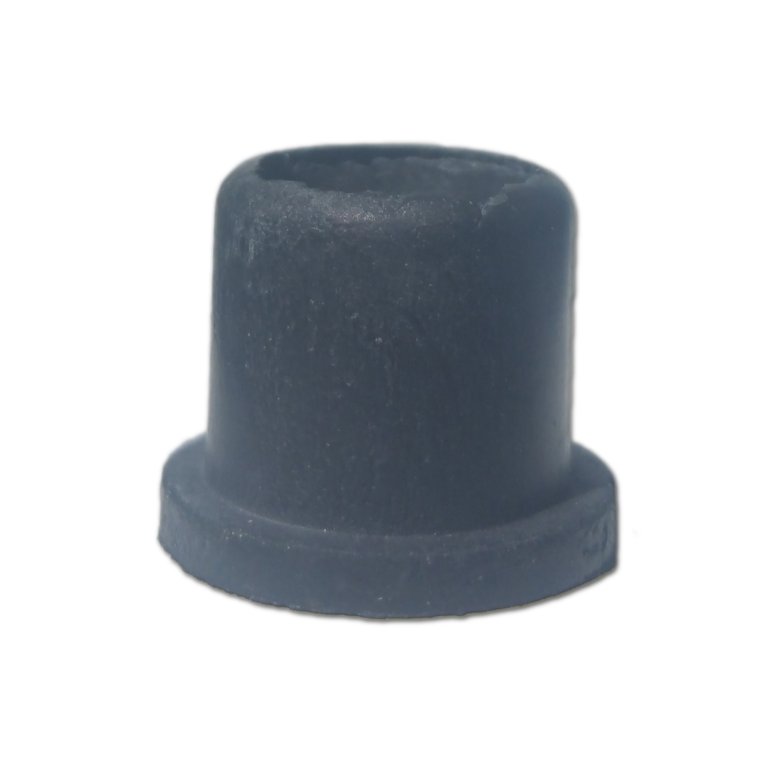 12mm T-Style Rubber Grommet