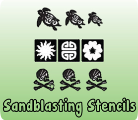 Sand Blasting Equipment Tools Blast Cabinets Blast