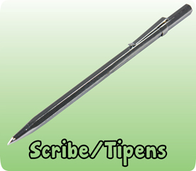 SCRIBES/TIPENS