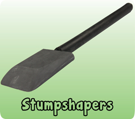 STUMPSHAPERS