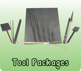 TOOL PACKAGES