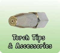 NATIONAL TIPS AND ACCESSOIRES