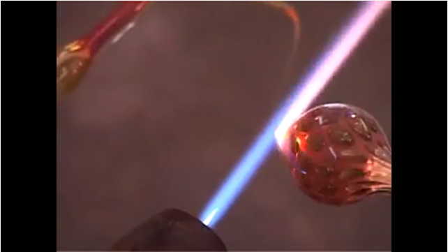 abr-imagery-inside-out-beads-example-flameworking-lampworking-glassblowing-glass-torch-8