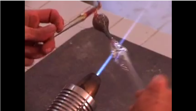 abr-imagery-inside-out-beads-example-flameworking-lampworking-glassblowing-glass-torch-9