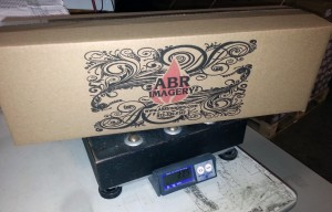 abrs-multi-sized-boxes-and-exact-ship-weights-help-to-save-you-on-shipping