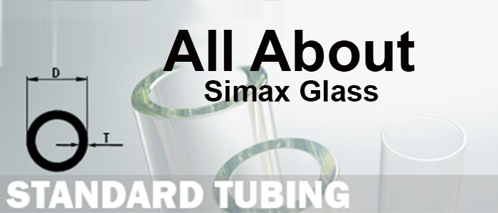 Simax Glass